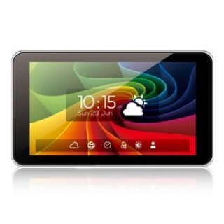 TABLET KOLKE 7¨´